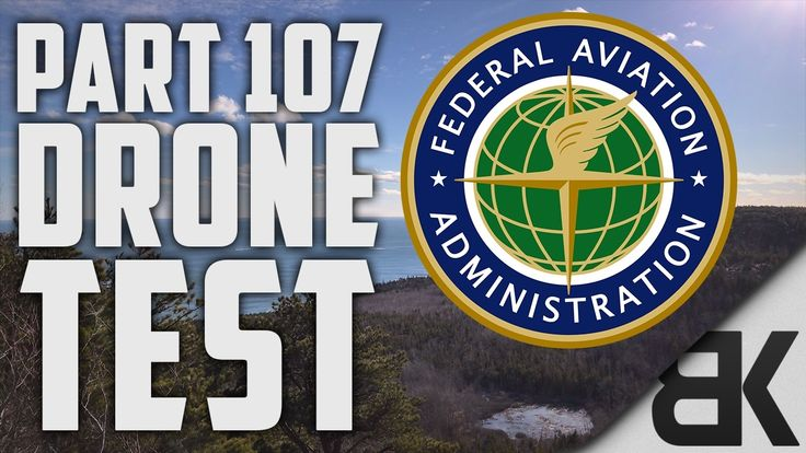 #VR #VRGames #Drone #Gaming Tech Talk Tuesday: Taking the Part 107 FAA Drone License Test dji, DJI Inspire, DJI Inspire 2, DJI Mavic, DJI Mavic Pro, DJI Osmo, DJI Osmo Mobile, DJI Phantom, DJI Phantom 3, DJI Phantom 4, DJI Phantom 4 Pro, DJI Phantom 4 Professional, Drone Videos, iPhone 7 #Dji #DJIInspire #DJIInspire2 #DJIMavic #DJIMavicPro #DJIOsmo #DJIOsmoMobile #DJIPhantom #DJIPhantom3 #DJIPhantom4 #DJIPhantom4Pro #DJIPhantom4Professional #DroneVideos #IPhone7 https://ww