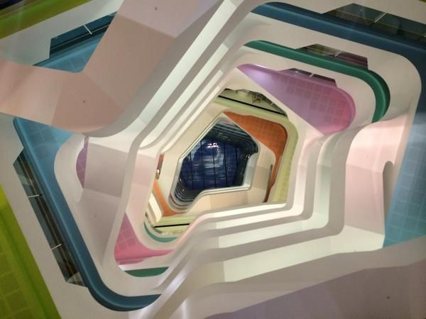 49 best Renzo Piano images on Pinterest Renzo piano, Architects - fresh blueprint awards winners