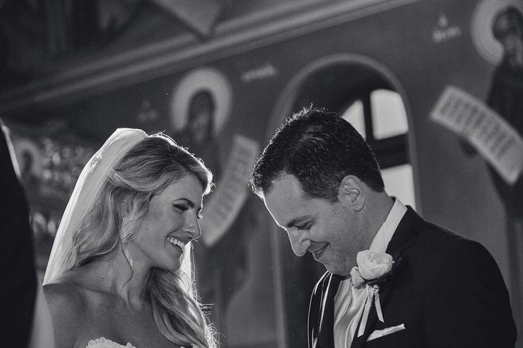 Wedding photographer Athens Greece