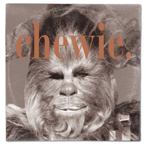 Star Wars Album Cover Mash Up Parody by @whythelongplayface Janet Jackson / Chewbacca #thelastjedi #lastjedi #jedi #tshirt #mashup #photoshop #parody #albumcover #album #cover #lp #record #vinyl #scifi #nerd #music #movie #geek #lukeskywalker #hansolo #princessleia #r2d2 #c3po #darthvader #chewbacca #harrisonford #carriefisher #markhamill #daisyridley #johnboyega #whythelongplayface #whythelpface #redbubble #etsy #michaeljackson #janetjackson #kingofpop