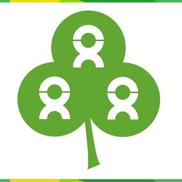 Lá Fhéile Pádraig/ Happy St. Patrick's Day from everyone here at Oxfam Ireland.