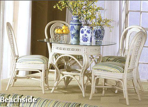 54 Best Capris Furniture Http Www Americanrattan Com