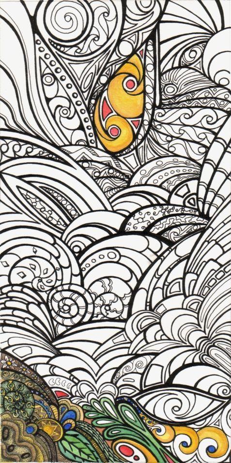 WIP 23 may 2010 by *Artwyrd on deviantART