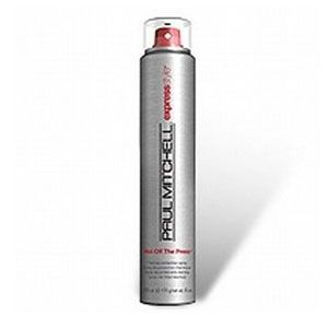 Paul Mitchell Erfahrungen http://www.shampoo.ch/Paul-Mitchell-Strength