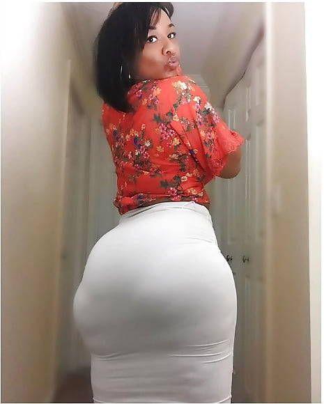 Big Ass Ebony Lesbian Orgy
