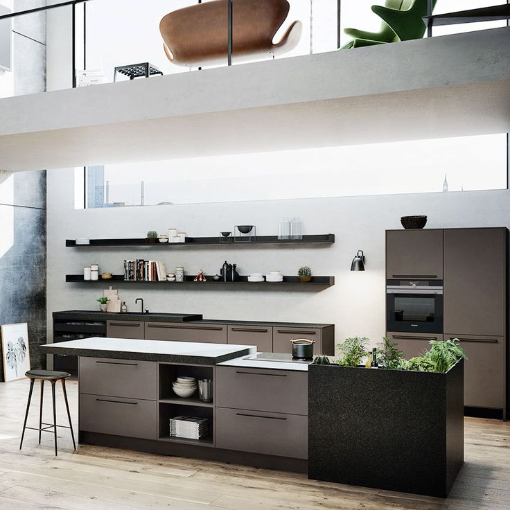 54 Best Siematic Urban Images On Pinterest: 17 Best Ideas About Urban Kitchen On Pinterest
