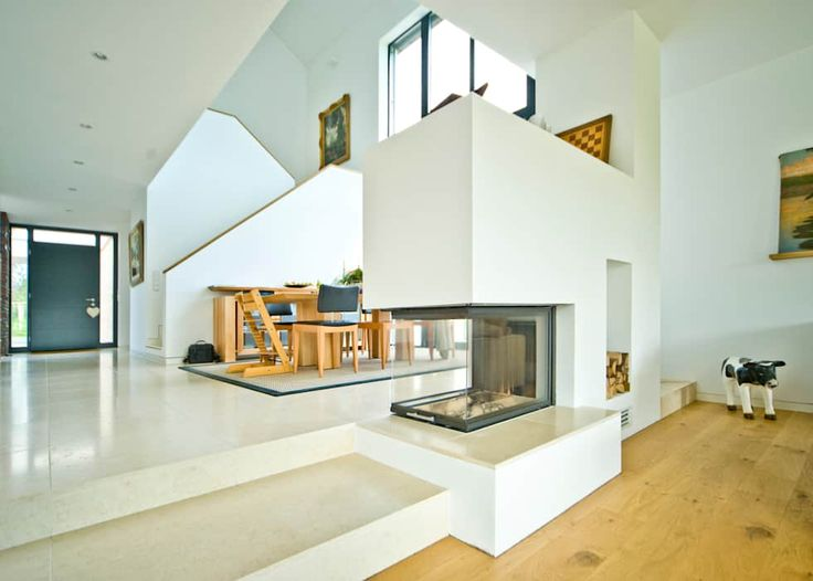 48 best Haus images on Pinterest Attic spaces, Home ideas and