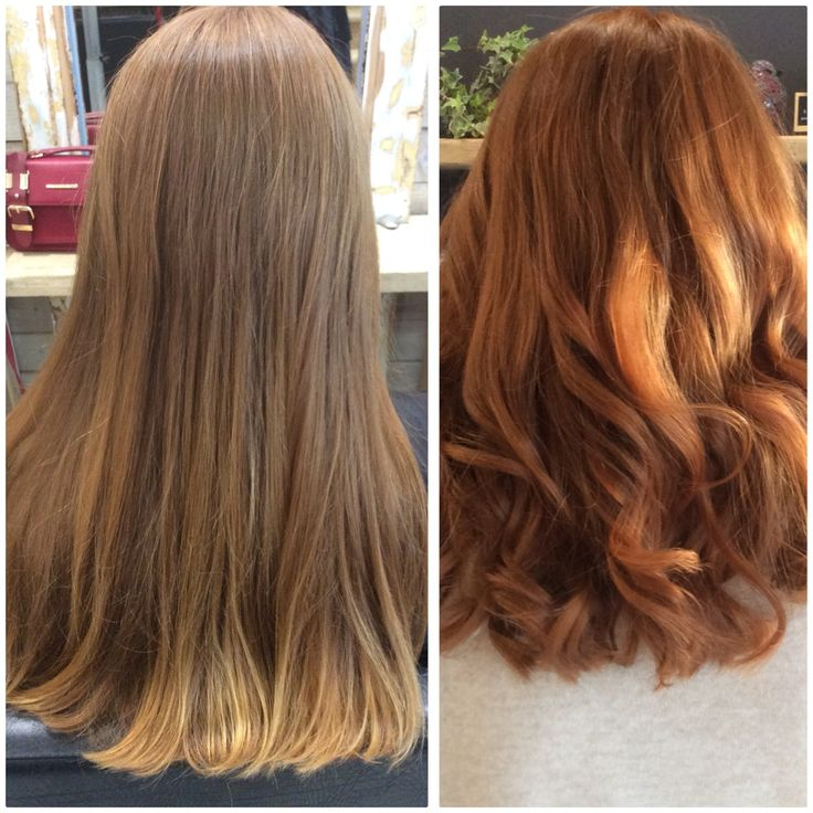 Davines Finest Pigments on client Charlotte. Coloured and styled by Heather. Book online @ www.sdhair.co.uk or call us on 01179 502 402.