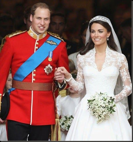 12 best Kate Middleton and Prince William images on ...