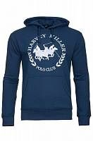 Harvey Miller Polo Club Anzug Herren Jogginganzug Trainingsanzug HRM 4060 Set Blau- http://www.siboom.de/ph2-finchman-herren-jumpsuit-jogging-anzug-trainingsanzug_e0748077882982.html |