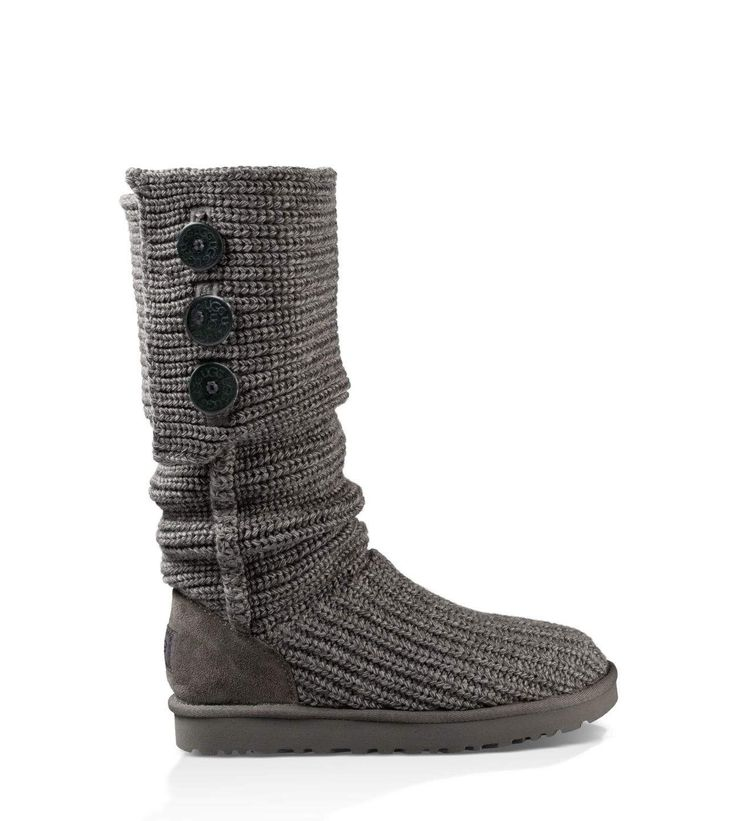 Shop the Classic Cardy Boot, part of the Official UGG® Women's collection, and get free shipping and returns on UGG.com.
