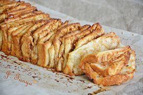 Ой, девочки, какой же это вкусный пирог!!! Он как семечки, отрываешь первый кусочек, потом второй, третий и остановиться пока он не закончится просто не возможно!!!!…