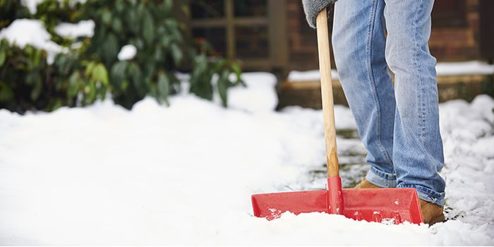What to Look for in a Snow Removal Company https://blog.homestars.com/what-to-look-for-in-a-snow-removal-company/?utm_campaign=coschedule&utm_source=pinterest&utm_medium=HomeStars&utm_content=What%20to%20Look%20for%20in%20a%20Snow%20Removal%20Company