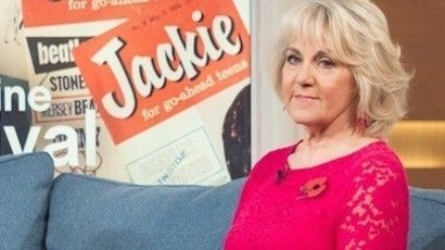 Jackie magazine – the musical: former editor talks about show plans