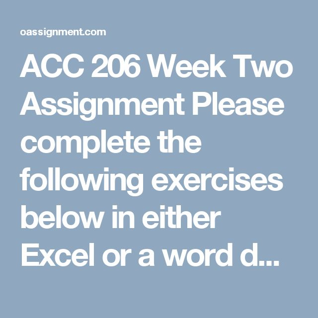 acc 300 exam 2 study guide Start studying acc 301 exam 2 study guide learn vocabulary, terms, and more with flashcards, games, and other study tools.