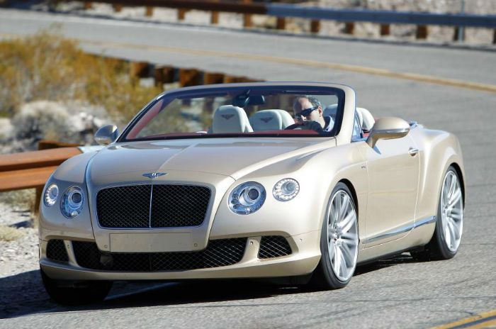 2018 Bentley GTC is the featured model. The 2018 Bentley GTC Model image is added in car pictures category by author on Jan 13, 2017.