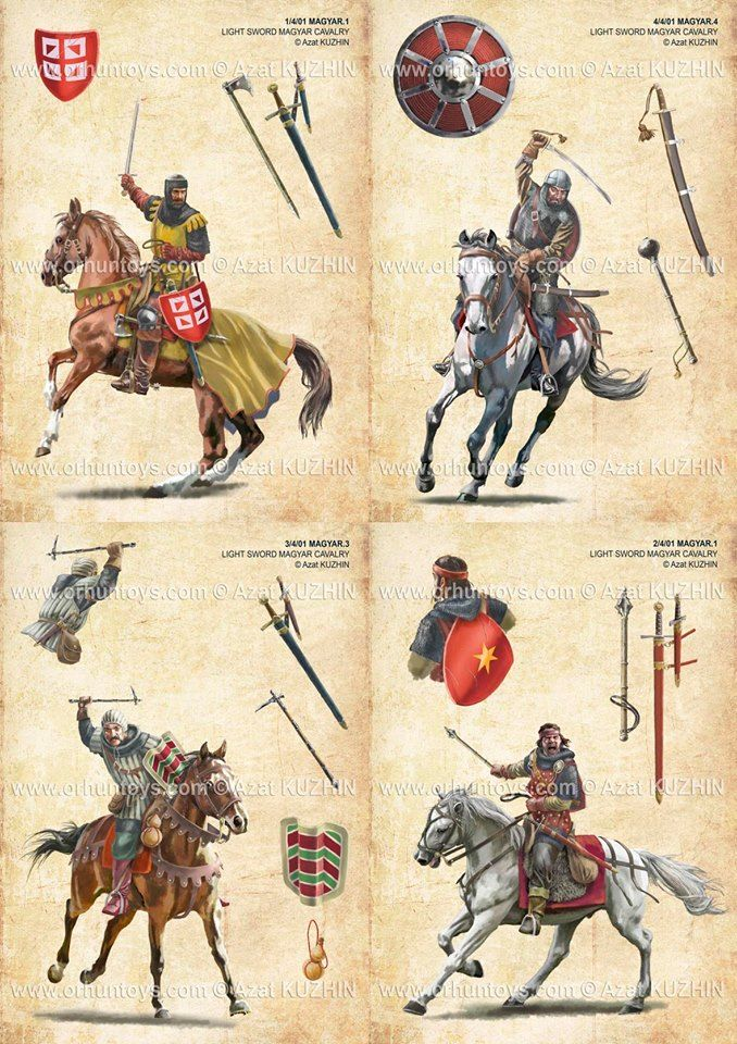 an introduction to the history of the knights templars 1986/1/1 the life of a templar, according to the rule - the poor knights of christ - the real history behind the templars - by sharan newman books read and share (3600 bc – 500 ad) ancient history & civilisation (500 – 1500) post-classical history (1500 – present).