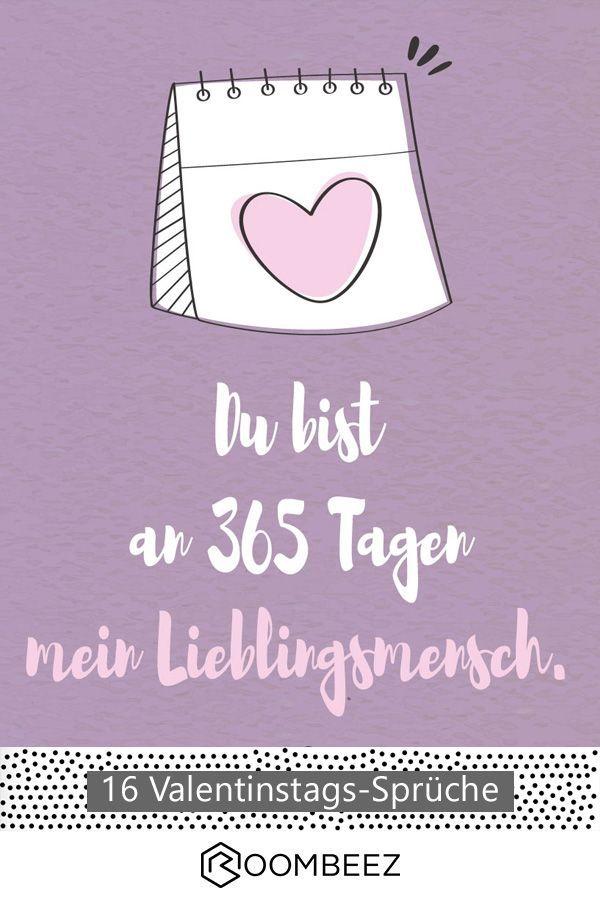 16 Valentinstags Karten Zum Ausdrucken In 2020 Valentinstag Spruche Lustige Spruche Uber Liebe Urkomische Zitate