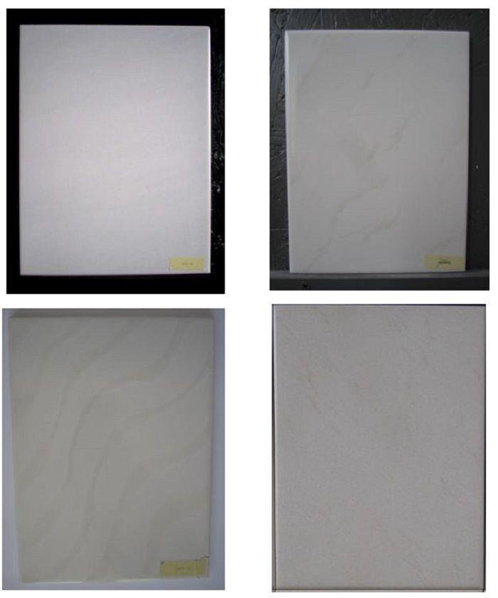 MOSA Marken-Wandfliesen: - Hersteller: MOSA - Verschiedene Größen: 20x25 cm, 20x20 cm und 15x20 cm  - Verschiedene Farben und Designs - Sehr massiver weisser Untergrund  - exzellente Glasur  - Hochwertige Verarbeitung MADE IN HOLLAND  - Europaletten mit einheitlichem Artikel - durchschnittlich ca. 90 - 100m² je Palette - Gewicht: ca. 1 t / Palette  Preis bei Gesamtabnahme von ca. 13.500 m²: Netto EUR 1,99 / m² Preis bei Mindestabnahme von 2.000 m²: Netto EUR 2,19 / m² Lieferung: Ab Lager…