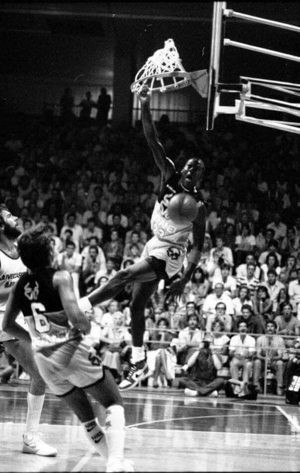 1131 Best Michael Jordan 23 Images On Pinterest