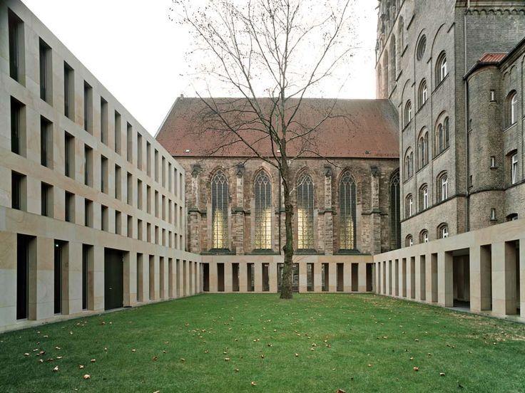 berlin library