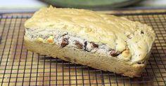 Blanda mjöl, glass och kör in i ugnen – 45 minuter senare kommer gästerna ställa sig i kö efter mer
