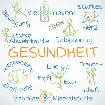 Gesundheit unit    http://xn--heilpraktiker-mnchen-online-w3c.de/aktuelles/wenn-die-erkaeltung-sie-im-griff-hat.html