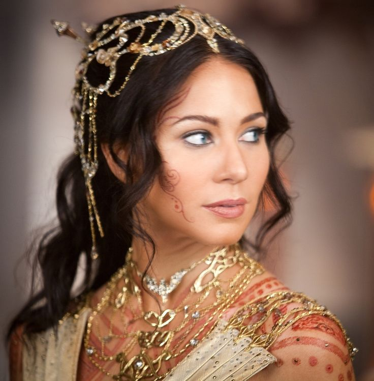 John Carter actress Lynn Collins is one of the few women that has been linked to the possible role in a potential Wonder Woman movie and she has been discussing the rumours. Description from tattoos.fansshare.com. I searched for this on bing.com/images