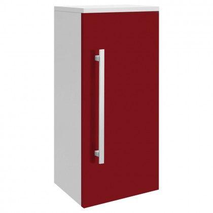 17 best images about accessoires de salle de bain on for Accessoires salle de bain rouge