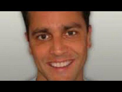 Liked on YouTube: Nestor Aparacio WNST On Zennie62 On YouTube Livestream Talk NFL Raiders BMore Tonight