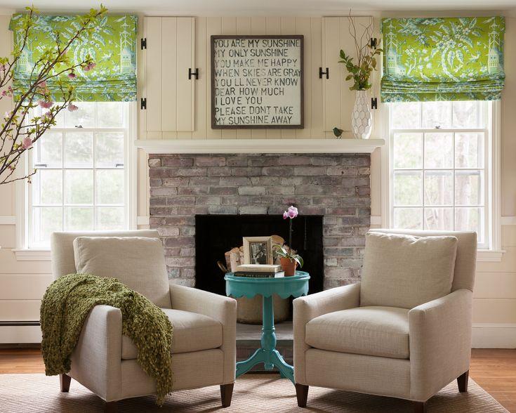Blog — Kim Macumber Interiors