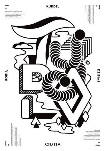 syfon kielce4 poster by syfon studio