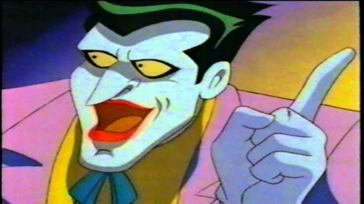Remember that time Ash challenged the Joker Two-Face Penguin Poison Ivy and Killer Croc to a game of poker?
