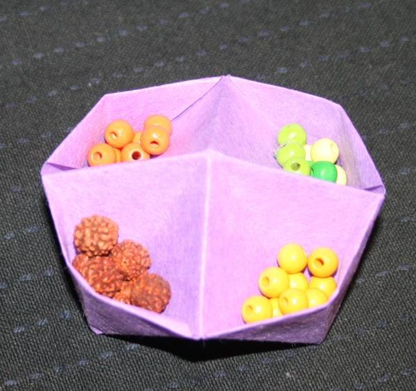 scatola origami a scomparti28
