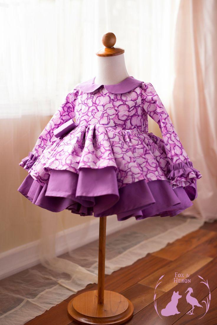 Mejores 60 imágenes de Couture :::SWOON::: en Pinterest | Fotografía ...