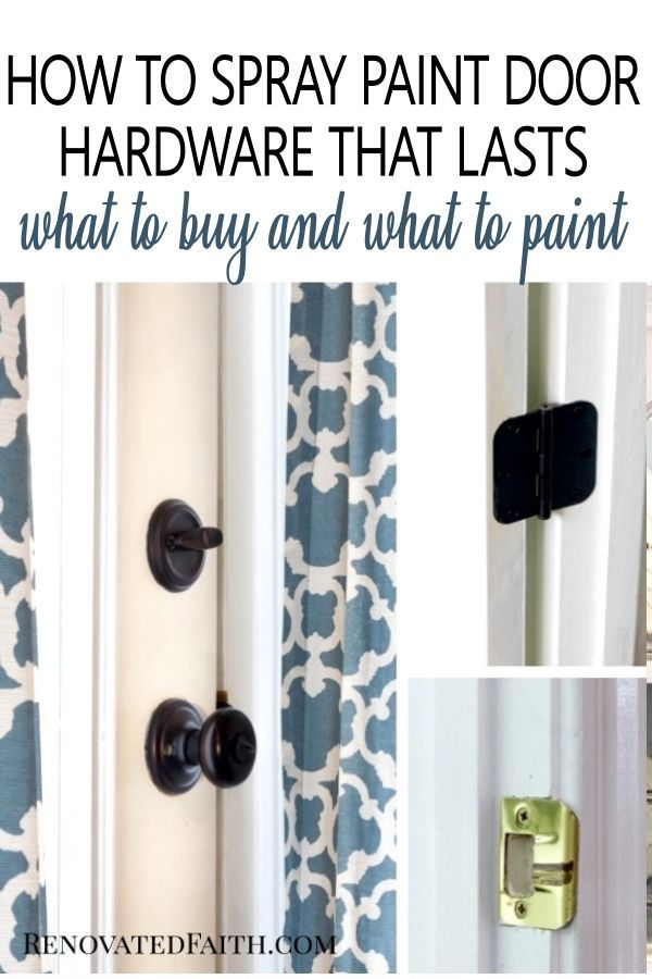 Pin On Diy And Home Improvement