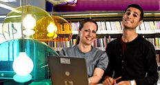 Swedish MeSH Karolinska Institutet MeSH Tree Tool- Find medical keywords and resources