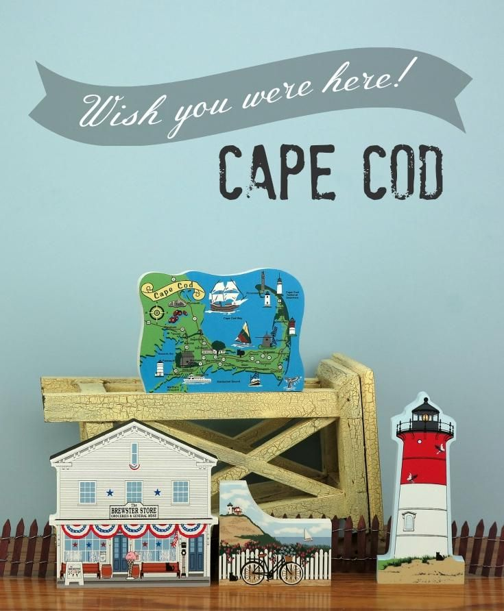 17 Best Ideas About Map Of Cape Cod On Pinterest