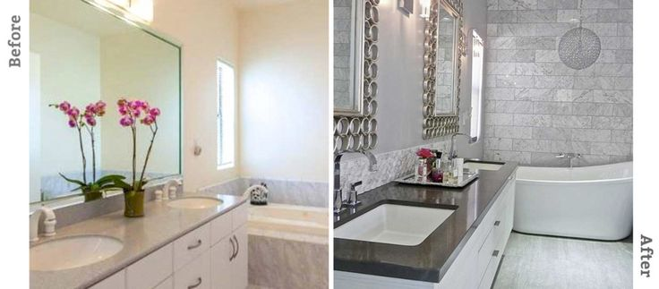 19 Best Flooring Images On Pinterest Bathroom Bathroom