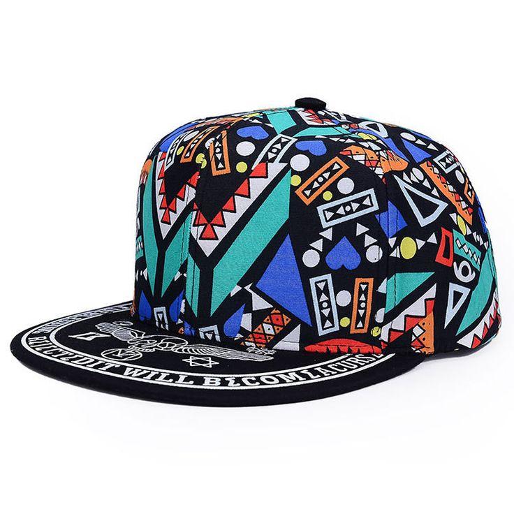 2017 Fashion Cute Snapbacks For Women Gorras Planas Women Cap Hip Hop Snapback Hats Baseball Caps Casquette Women's Cap