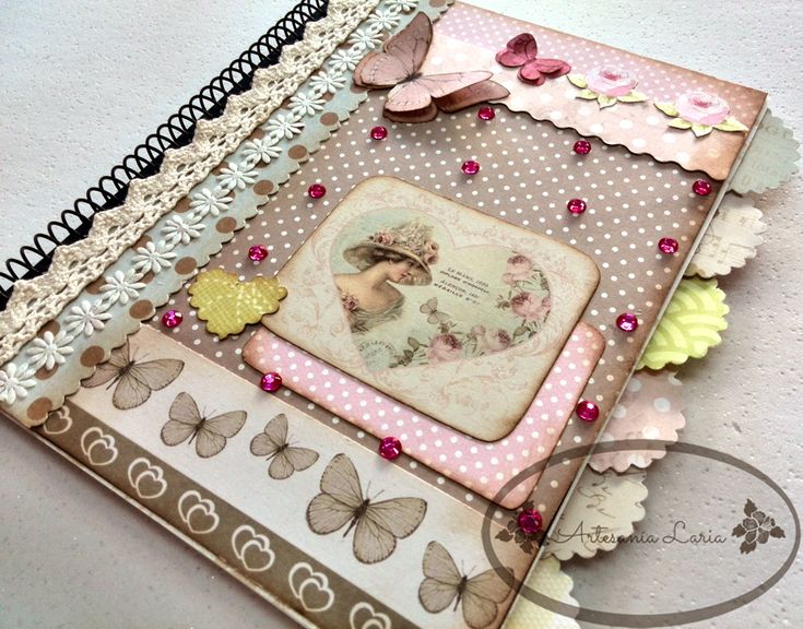 Best 25 decoraciones para carpetas ideas on pinterest - Decoraciones para las unas ...
