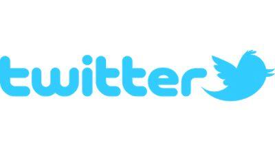 Twitter ~ Cara Daftar Twitter Mudah dan Praktis. Membuat akun twitter baru kini lebih gampang