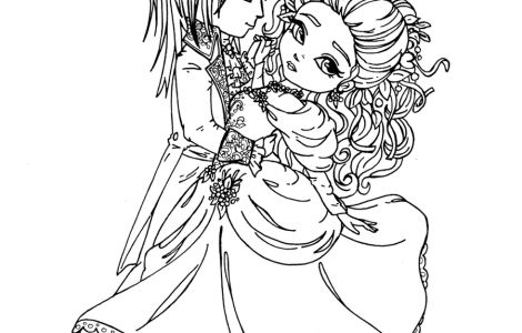Labyrinth movie coloring pages labyrinth alia for Labyrinth coloring pages