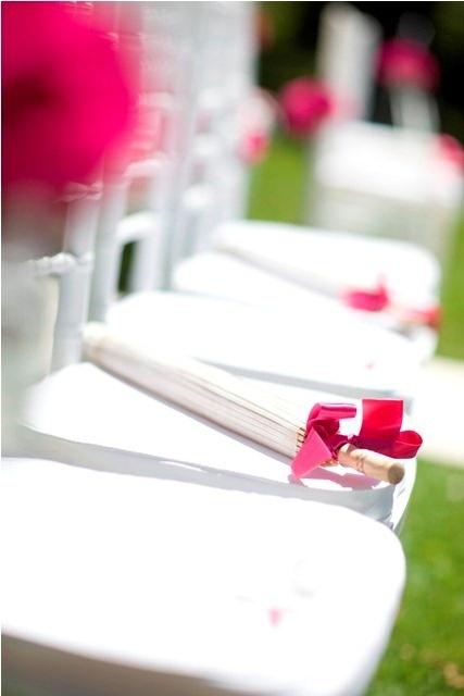 www.weddingconcepts.co.za Photo by: Jan-Hendrik van der Westhuizen