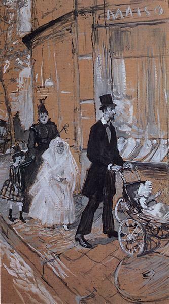 23 Best Touluse Lautrec Syndrome Images On Pinterest