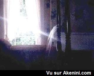 Les 46 meilleures images du tableau paranormal fant me for Chambre 13 paranormal