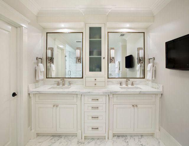Best 25+ Mediterranean bathroom faucets ideas on Pinterest ...