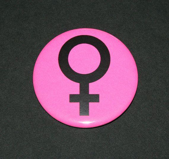 feminist english literature essay