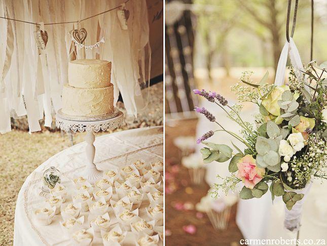 Carmen Roberts Photograghy, Neil and Kim's Wedding 3