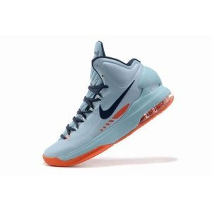 99326a253704 australia buy nike kd 5 v home white black red sale price 7793b d037b